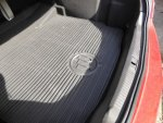13 - Performance Spare trunk mount floor cover sits flat.jpg